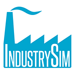 IndustrySim Ltd.