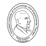 Institute of Immunology and Experimental Therapy, Polish Academy of Sciences