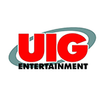 UIG Entertainment GmbH