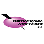 Universal Systems s.c.